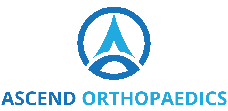 Ascend Orthopaedics